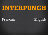 Interpunch